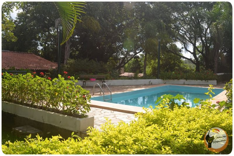 chacara_requinte_fotos_piscinas_01